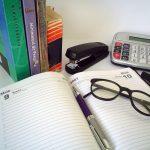 5 Livros de Autoconhecimento que te Farão Muito Bem
