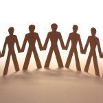 Fornecedor de seguidores – Aprenda como ganhar seguidores no instagram
