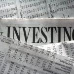 Instrução CVM 555 resumo – Quer Investir no Exterior?