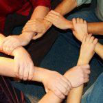 O que é link building? Estratégias link building