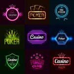 Casino bônus – Quer aprender como ganhar dinheiro online?