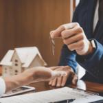 Imobiliária em Palmas – Como encontrar a melhor