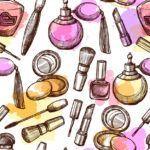 Revenda de cosmeticos