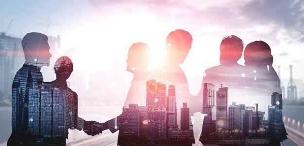 Empresas à venda: o que é necessário saber
